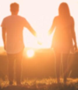 Convite de Casamento Sonho em Papel