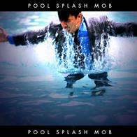 Splash Mob
