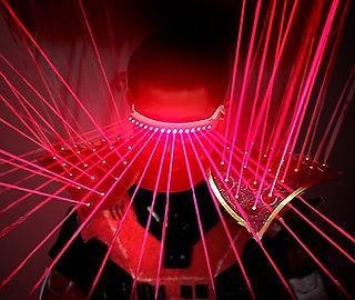 RedStar_Lasers01.jpg