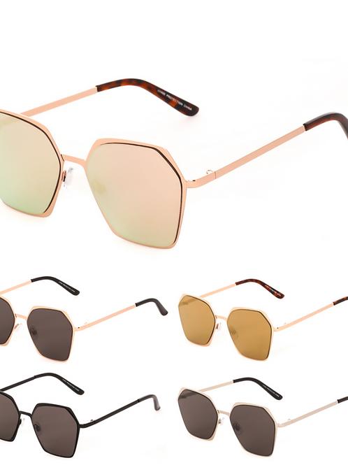 Nala Sunglasses