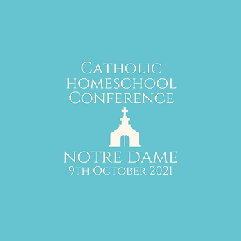Catholic homeschool Conference-2.png