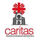 immagine-profilop-caritas.png