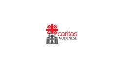 Caritas Modenese