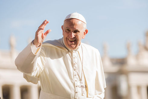 Papa-Francesco-1.jpeg