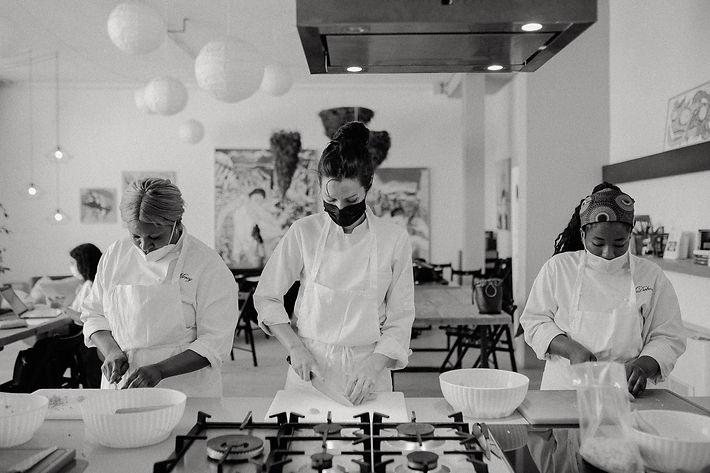 166 - 20210614 AIW _ Modena Food Lab - 0473.jpg