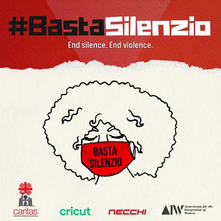 Basta Silenzio
