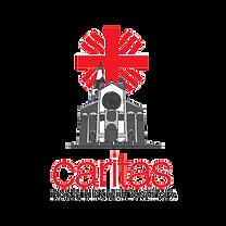 LOGO-CARITAS (1).png