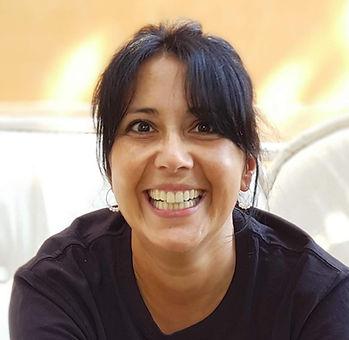 Maria Assunta Ioele, Cofounder AIW