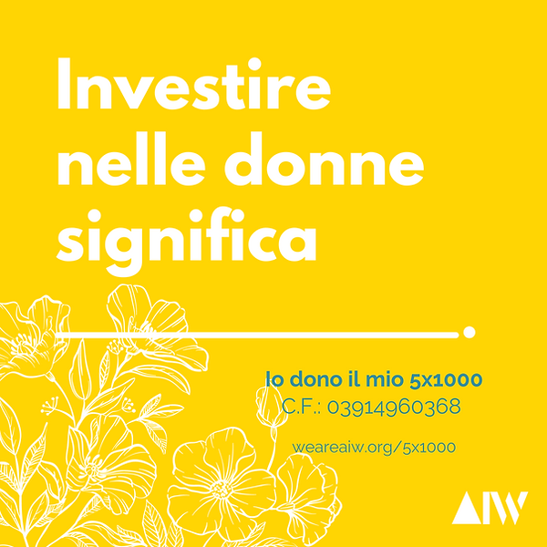 AIW 5x1000 Italiano.png