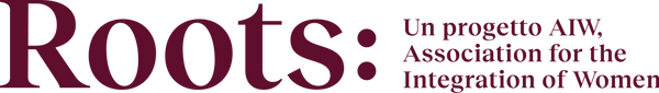 Roots_2021_LogoWithAIW_BeetRoots_edited.png
