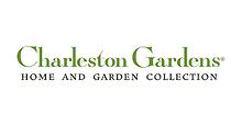 Charleston Gardens Logo