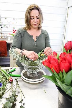 Jesssica Hall Floral Designer Photo Credit HC Photography.jpg