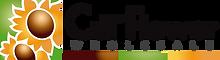 Cut Flower Wholesale Logo