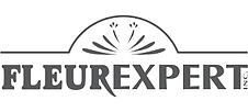 FleurExpert.png