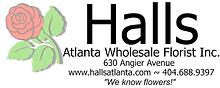 Halls Wholesale.png