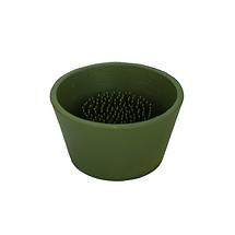 101SS-2B_FloralGenius_Tapered-Pin-Cup-Fl