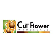 Cut Flower Wholesale Logo Square.png