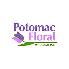 potomac-floral-Logo-jpeg-400x400.jpg