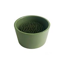 101R-238G_FloralGenius_Pin-Cup-Flower-Fr