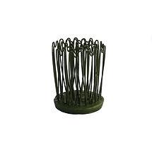 103R-2G_FloralGenius_Round-Hairpin-Holde