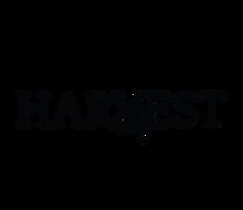 Harmony Harvest Farm Logo