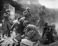 Battle Berlin 1