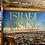 Thumbnail: Israel Rising