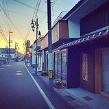 nakamachi_street.jpg
