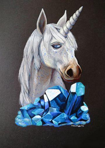 unicorn_bluecrystals_lazuli.jpg