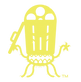 LOGO - CANCREATURE.png