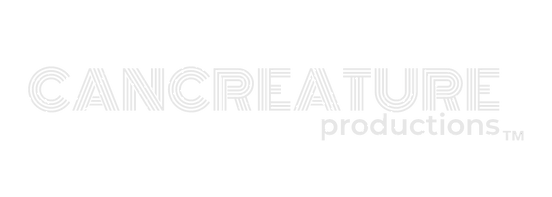 LOGO 2 - CANCREATURE.png