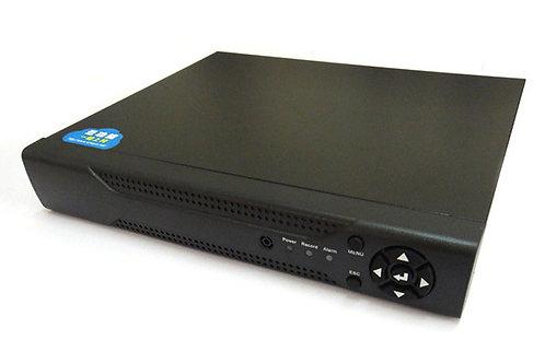 PV-DVR-2004