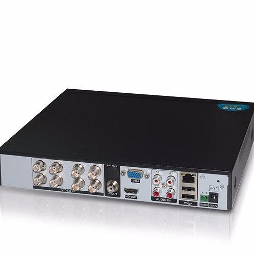 PV-DVR-1008