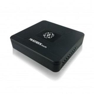 Видеорегистратор MATRIX M-8AHD1080NL