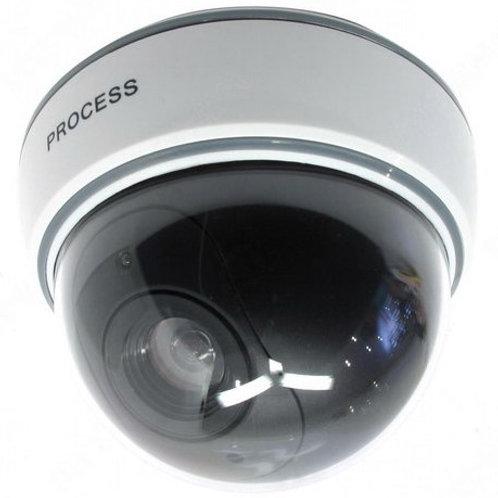Муляж видеокамеры Орбита AB-1500B