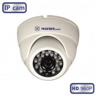 MATRIX MT-DW960IP20