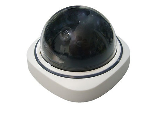 Муляж видеокамеры Орбита AB-1200