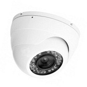 AHD-1135-IR АНД видеокамера 720P