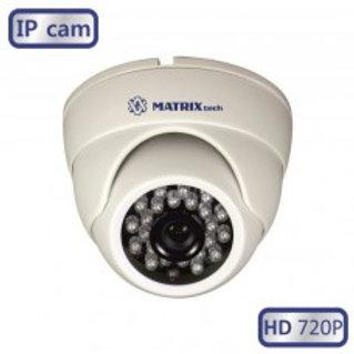 MATRIX MT-DW720IP20