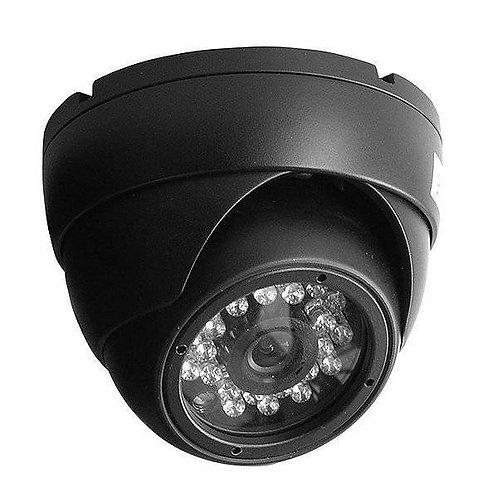 """Купольная антивандальная камера AHD 1/3"""" Aptina CMOS Sensor (AR0130) 1.3mp (960P"""