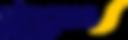 Sinque-webshop-logo.png
