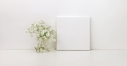 square-canvas-mockup-white-flowers-260nw-1114419239.jpg