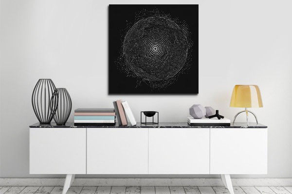 tableau-design-constellation-spirale.jpg