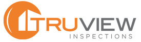 Truvie Logo.png