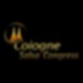 Logo_Cologne-Salsa-Congress_RZ.png