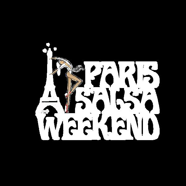 psw_logo_carre_dark.png