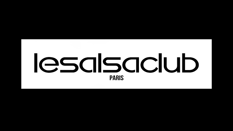 lesalsaclub party Oct 30,2021