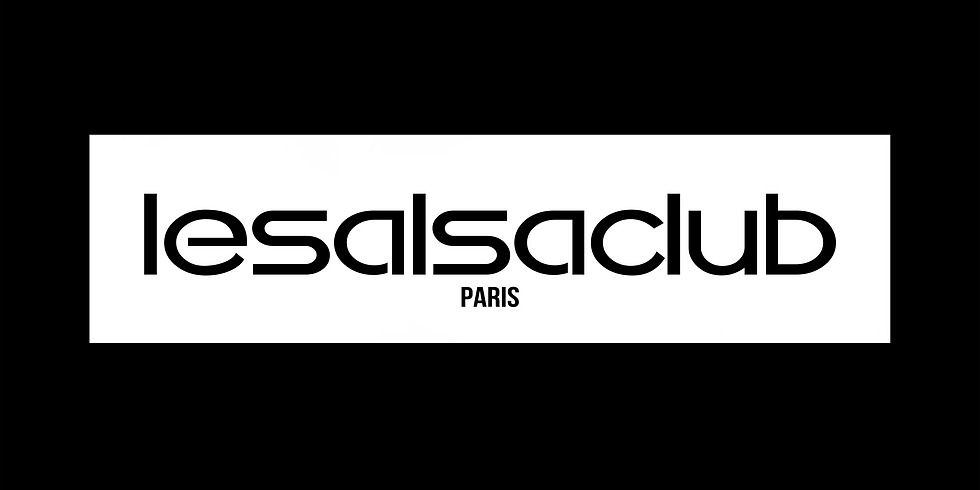 lesalsaclub party (event to be confirmed)