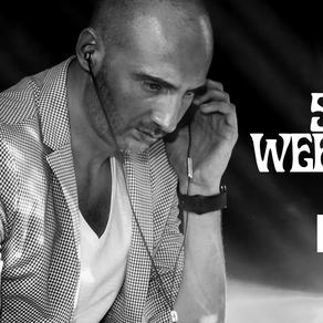 DJ Sergi @ Paris Salsa Weekend !