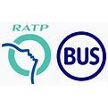 Logo_BUS_RATP (2).jpg